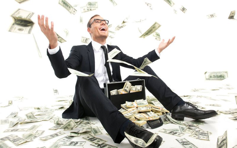 Photo of اگر می خواهید ثروت شوید این متن را بخوانید
