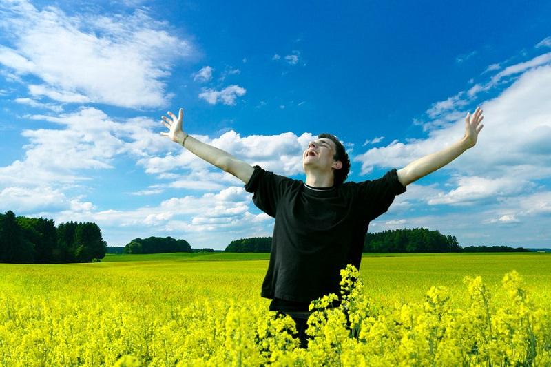 Photo of 12 راهکار ساده برای کاهش استرس و نگرانی