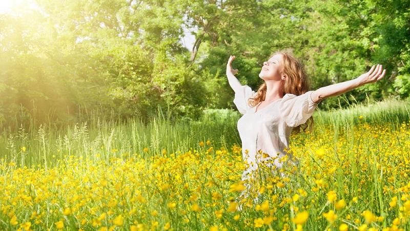 Photo of 8 قانون طلایی برای ایجاد تغییرات مثبت در زندگی