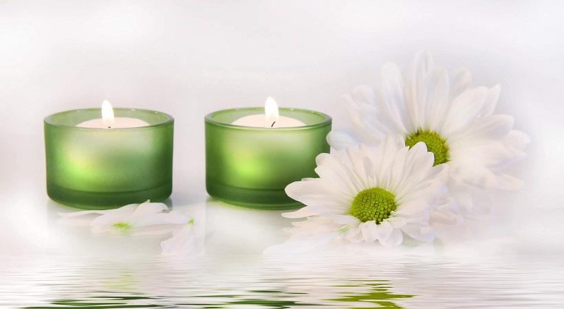 Photo of رازهای نهفته در شمع
