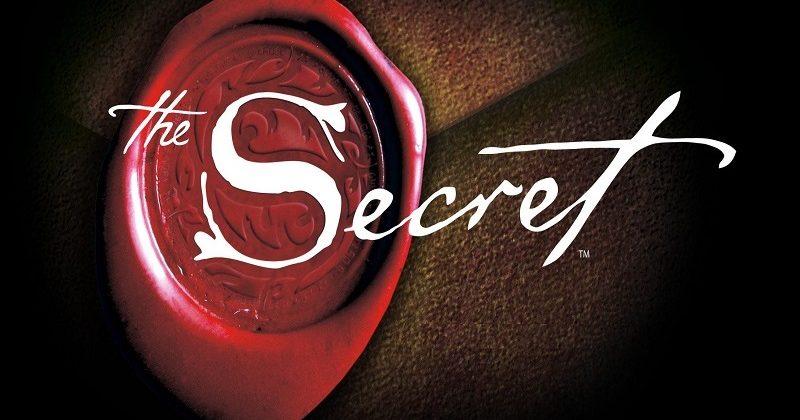 مستند راز