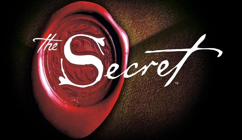 Photo of دانلود مستند فیلم راز برگرفته از کتاب راز