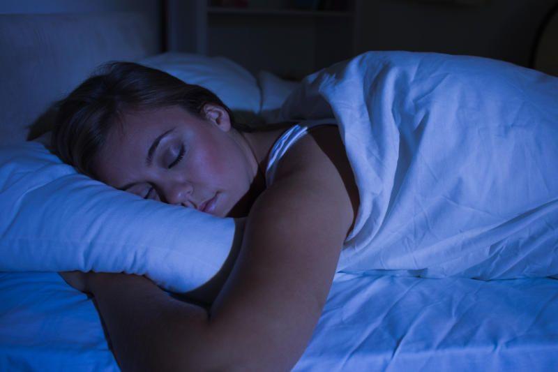 Photo of از خوابی راحت و پر از آرامش لذت ببرید