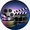 فیلم زندگیت بساز