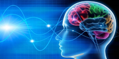 امواج مغزی چه هستند؟