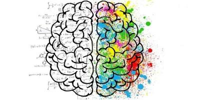 کاربرد ذهن در زندگی چیست؟