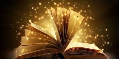 قدرت جادویی کلمات از دیدگاه جول اوستین